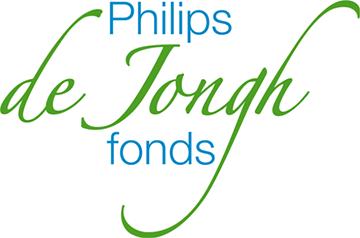 Philips de Jongh Fonds